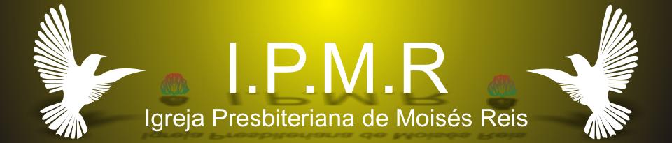 I.P.M.R