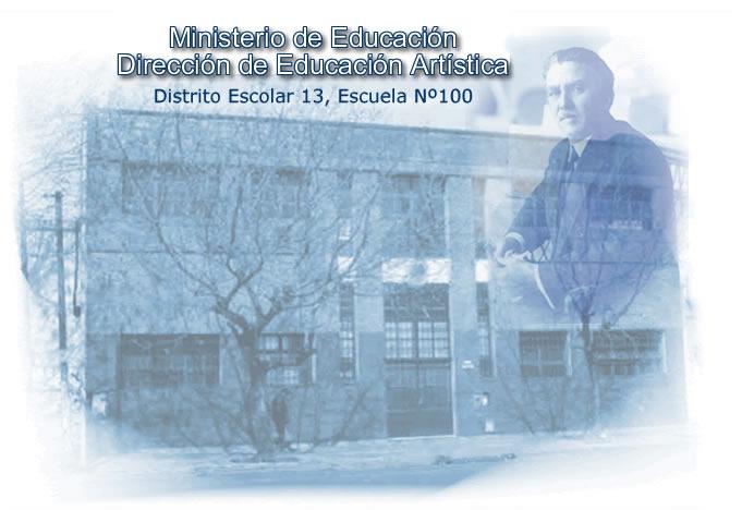 ESCUELA ROGELIO YRURTIA