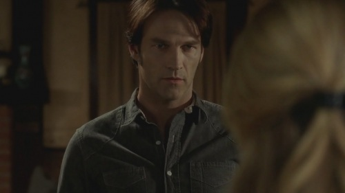 true blood season 4 eric. true blood season 4 eric