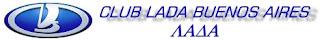 antecedente de club :    club LADA buenos aires ARGENTINA Banerlada