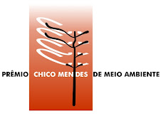 Prmio Chico Mendes