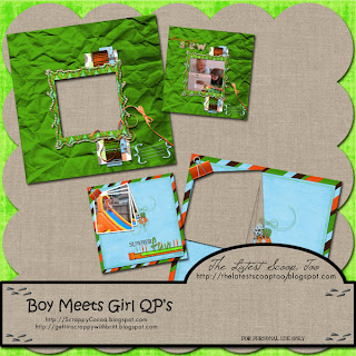 http://thelatestscooptoo.blogspot.com/2009/04/some-more-freebie-qps.html