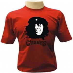 Chaves Guevara