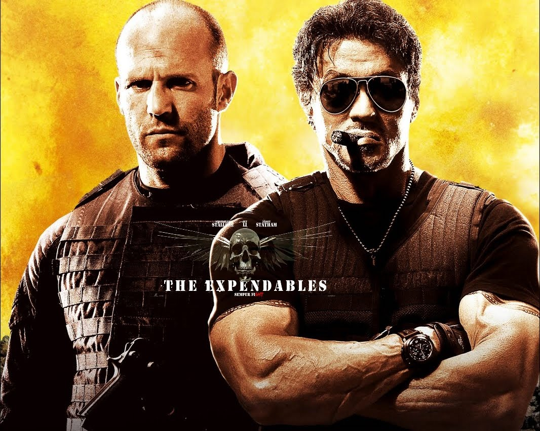 http://2.bp.blogspot.com/_wlmVCdLryjM/TQ8wRb4ICUI/AAAAAAAAAOg/NArzyzE9bU8/s1600/The-Expendables-Movie-Stallone-And-Statham.jpg