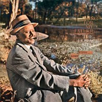 """horace silver father - Horace Silver - Song For My Father 45"""" 2LP"""