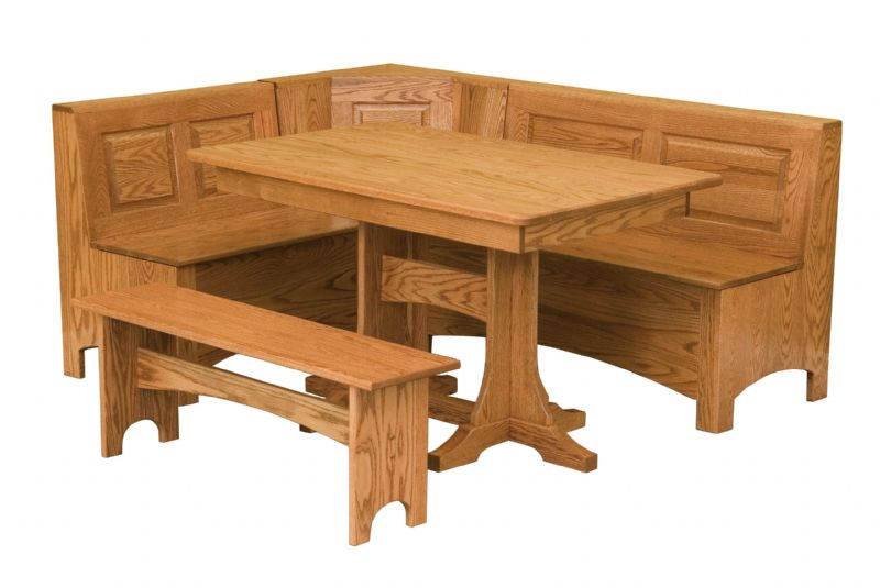 DutchCrafters' Amish Furniture: Visit Dutchcrafters.com for ...