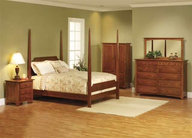 Solid Wood Furniture Made In Usa Furniture Design Ideas