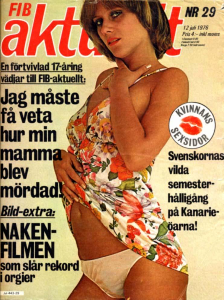 bilder på äldre nakna kvinnor porr swedish