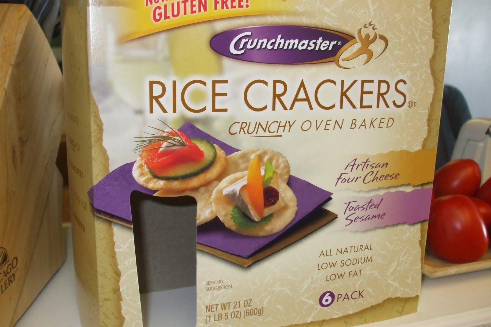 ... gluten free and dairy free jalapeno cornbread gluten free egg free