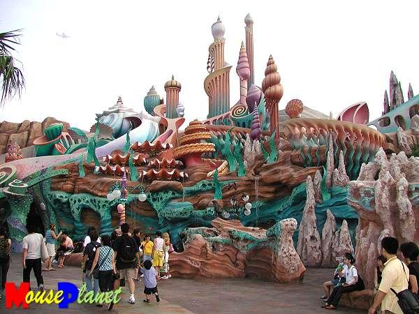 Hotels near Tokyo Disneyland, Japan. - Booking.com