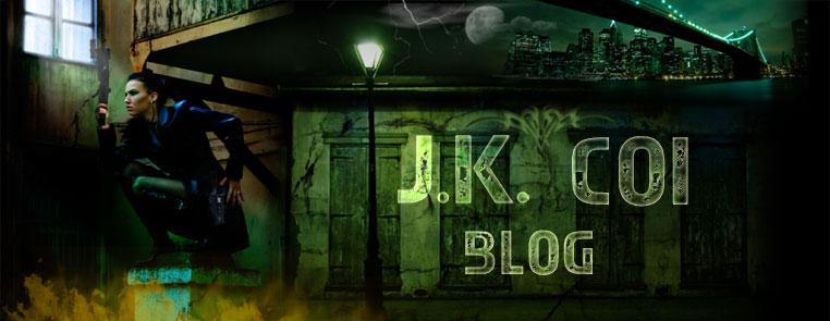 J.K. Coi