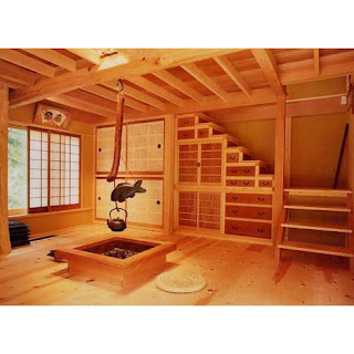 Takumi Company of Seattle—Traditional Japanese Carpentry