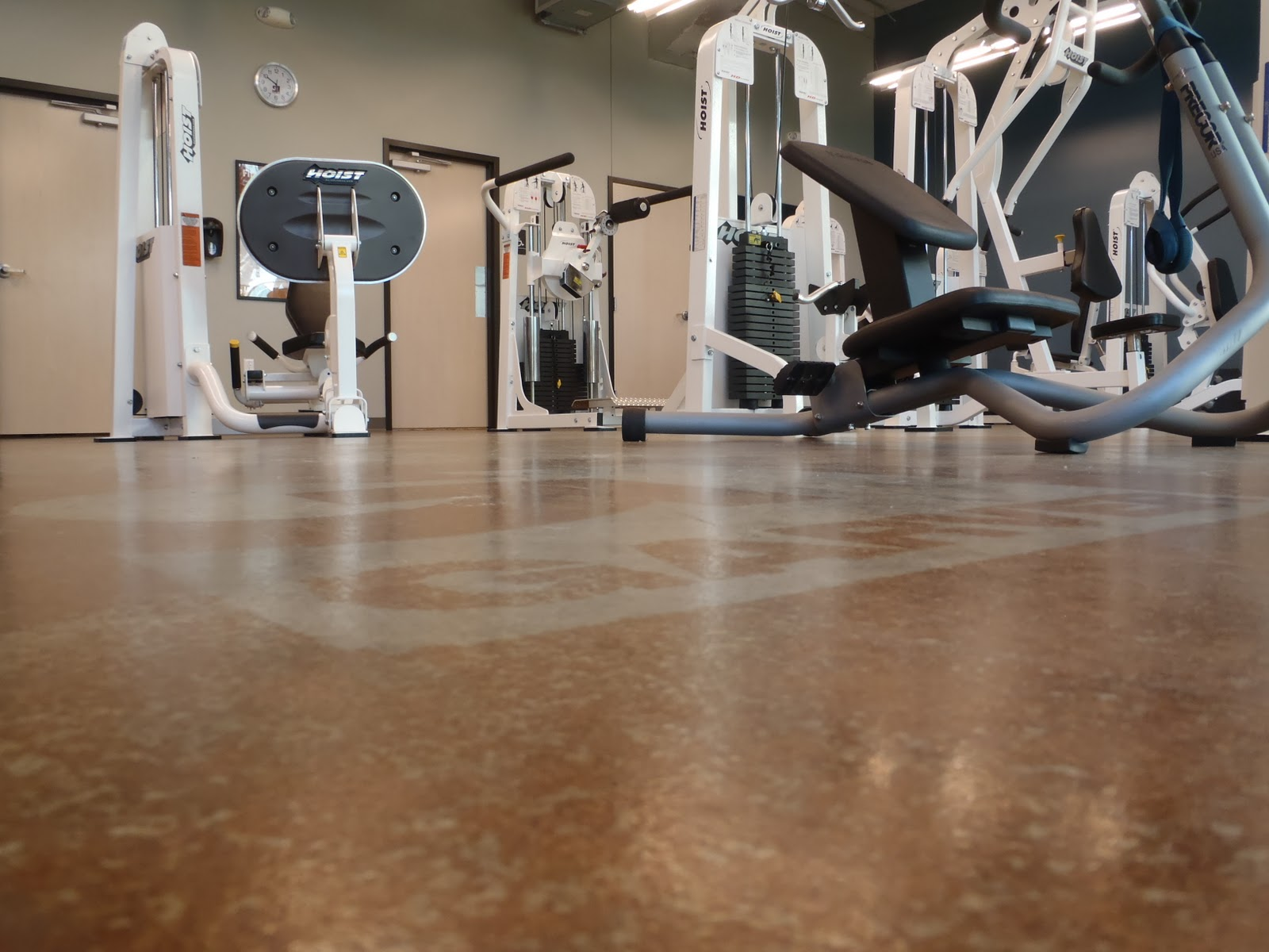 lifestyles fitness center marketing If you're a fitness buff with the education and expertise to help others embrace healthy lifestyles, start an online fitness business  and marketing from towson.