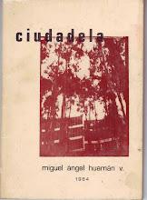 SEGUNDO LIBRO (1984)