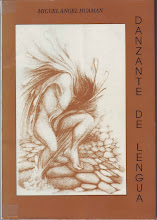 CUARTO LIBRO (1992)