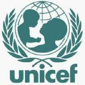 UNICEF (United Nations Childrens Fund)