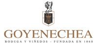 Bodega y Viñedos Goyenechea