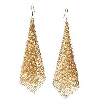 http://2.bp.blogspot.com/_wmaYDsHuOQI/RppIeq2PRZI/AAAAAAAAAuc/HjggLAPVzb4/s400/Elsa+Peretti%C2%AE+Mesh+scarf+earrings+1295.jpg