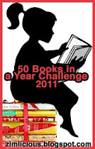 50 Books Challenge