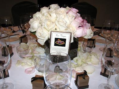 Chinese Wedding Songs on Rosasteve 014 A Beautiful Wedding At The Venetian Resort Hotel Casino