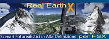 RealEarthX  - il sito ufficiale
