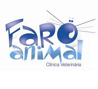 Clínica Veterinária Faro Animal