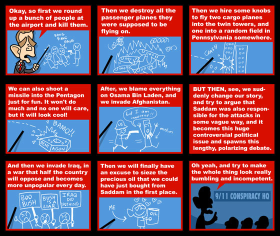 [conspiracy+cartoon.jpg]