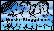 Norske Bloggdamer