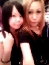 with xiao yong