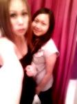 with yee