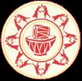 Jana Sanskriti - India