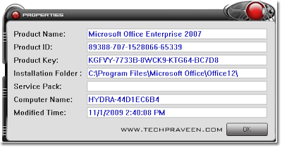 office product key 2010 free