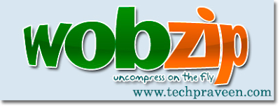WobZip+ +Free+Online+Decompression+Utility WobZip   Free Online Decompression Utility