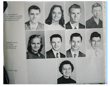 Class of 1957  - Part II
