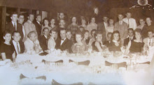 Class of 1959 in New York City from Anita