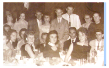 Class of 1959 in New York City - Part II