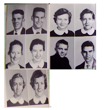 Class of 1956 - Part II