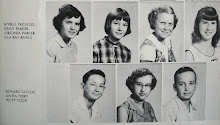 Class of 1959 - Part II
