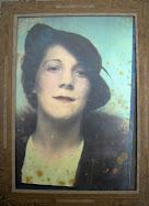 ETTA LEE PROCTOR [1910 - 1987]