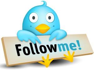 Síqueme en Twitter =)