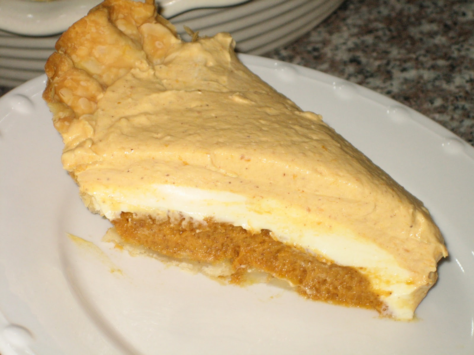 cheesecake pumpkin cheesecake pumpkin cheesecake pumpkin cheesecake ii ...