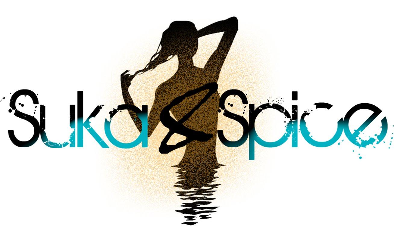 Suka & Spice™