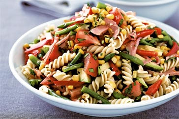 external image pasta+salad.jpg