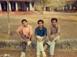 Students 3