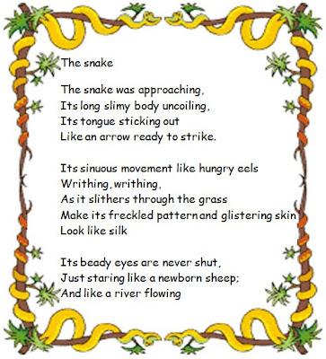 Happy Birthday Uncle besides AABB Quatrain Poems Ex les For Kids