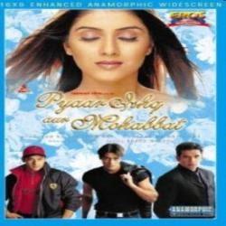 Pyar ishq aur mohabbat hindi mp3 songs free download