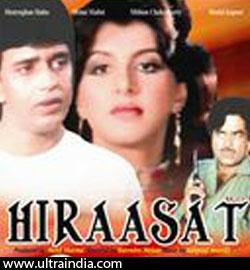 khatta meetha 1981 movie online Khatta meetha (english: sour and sweet) is a 2010 hindi comedy drama film written and directed by priyadarshan that stars akshay kumar and trisha krishnan in the lead roles the film is a remake of priyadarshan's previous malayalam film vellanakalude nadu (1988), scripted by sreenivasan.