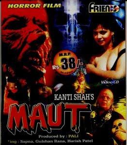 Watch full movie ReAnimator 1985 online free  Horror