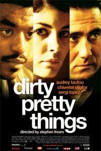 external image Dirty+Pretty+Things+2002.jpg