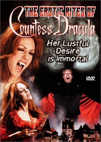 The Erotic Rites of Countess Dracula 2001 Hollywood Movie Watch Online